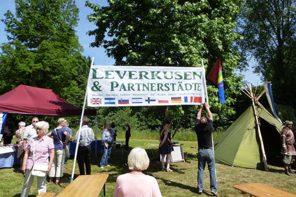 Europafest-2015-01